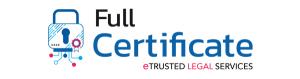 Logo-full-certificate