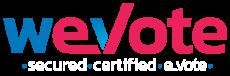 logo-wevote-500x167px-subt-b
